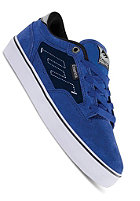 EMERICA The Jinx 2 blue/white