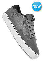 EMERICA The Jinx 2 grey/black/white