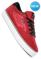 EMERICA The Jinx 2 red