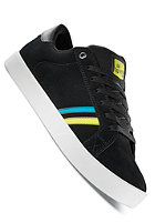 EMERICA The Leo black/white/yellow