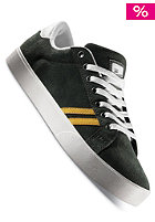 EMERICA The Leo green/white/yellow