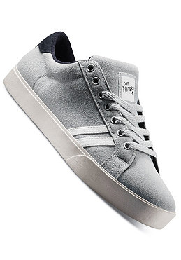 EMERICA The Leo grey/navy/white