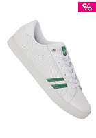 EMERICA The Leo white/green