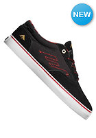 EMERICA The Provost black/red/white