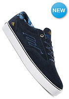 EMERICA The Provost navy