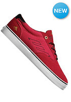 EMERICA The Provost red