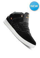 EMERICA The Reynolds black/white