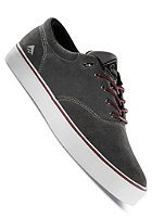 EMERICA The Reynolds Cruiser grey/burgundy