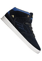EMERICA The Reynolds dark navy