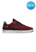 EMERICA The Reynolds Low blood red