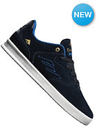 EMERICA The Reynolds Low navy/b/gold