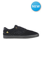 EMERICA The Reynolds Low Vulc black/black