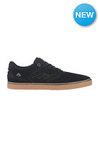 EMERICA The Reynolds Low Vulc X Thrasher black