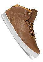 EMERICA The Reynolds LX brown/tan/brown