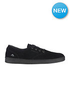 EMERICA The Romero Laced black/black