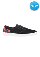 EMERICA The Romero Laced X Thrasher black/white