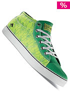 EMERICA The Tempster green