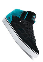 EMERICA The Westgate black/blue/white