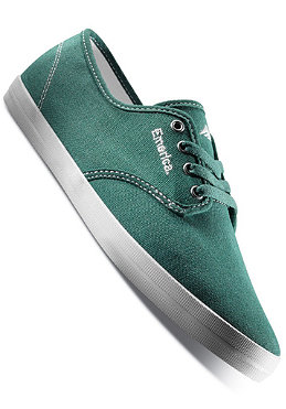 EMERICA The Wino green white