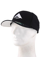 EMERICA Triangle 3.0 Flexfit Cap black