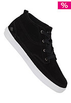 EMERICA Troubadour black/white/gum