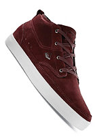 EMERICA Troubadour maroon/black/white