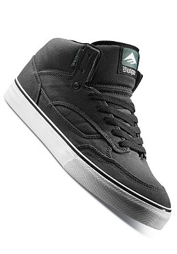 EMERICA Westgate Fusion black