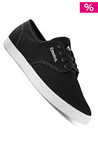 EMERICA Wino black/grey/white