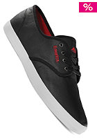 EMERICA Wino black/red