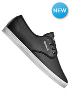 EMERICA Wino black