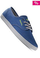 EMERICA Wino blue