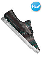 EMERICA Wino dark green