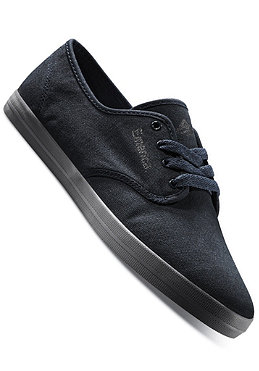 EMERICA Wino Fusion navy/grey