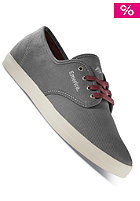 EMERICA Wino grey/grey