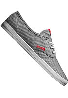 EMERICA Wino grey