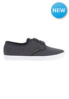 EMERICA Wino navy/white/grey