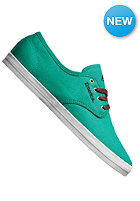 EMERICA Wino teal