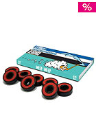 EMILLION Bearings Roadrunners one colour