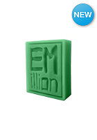 EMILLION Curb Wax turquoise