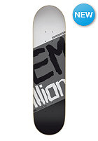 Deck Crooked 7.875 one colour