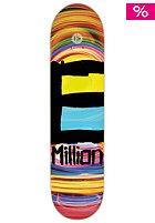EMILLION Deck E-Type 7.75 e-type 2000