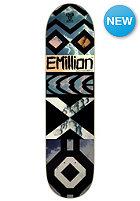 EMILLION Deck Geometric 7.875 geometric 02