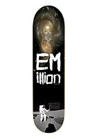 EMILLION Deck Moon Safari 7.875 m2