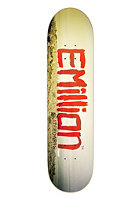 EMILLION Deck Trippin 7.75 city