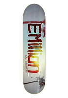EMILLION Deck Trippin 8.0 palm