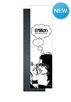 EMILLION Griptape Single Sheet black