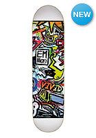 EMILLION Vivid Board 7.75 one colour