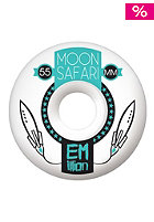 EMILLION Wheels Moon Safari 55mm mint