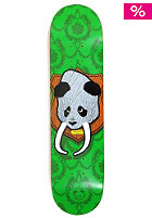 ENJOI Barletta Big Game Deck 7.75 R7 multicolor