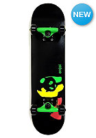 ENJOI Complete Mini Rasta Panda 7.00 one colour